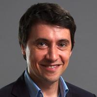 Roberto Brega | Social Profile