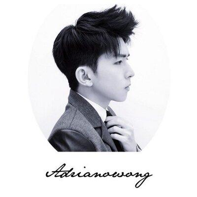 Adriano Wong | Social Profile