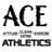 ACEAthletics1 profile