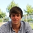 @Diego_LecinaG