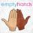 emptyhandsbc