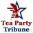 TeaPartyTribune profile