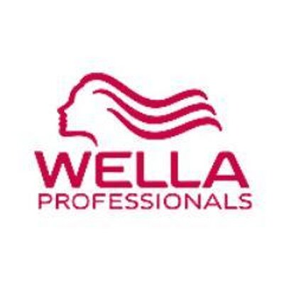 WellaProfessionalsLA