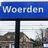 @ NieuwsWoerden