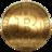 @bitcoinmembers