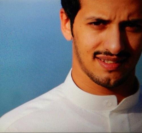 أحمد الحباج Social Profile