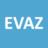 @EVArizona