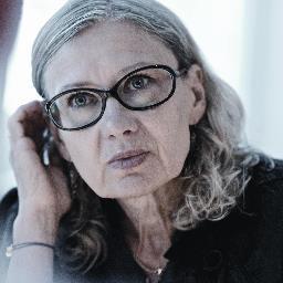 Birgitte Mogensen