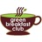 @GreenBreakfast