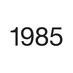 1985artists