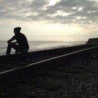 Jesse Bignami | Social Profile
