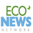 Eco News Network