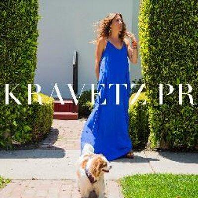 Elissa Kravetz | Social Profile