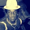 Shekh_Anas_ Boy (@01ibnmalik) Twitter