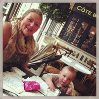Laura Flannigan | Social Profile