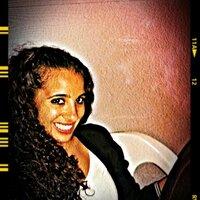 Ma-Goudah   Social Profile