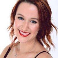 Vanessa Werkheiser | Social Profile