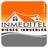 Inmeditel.com