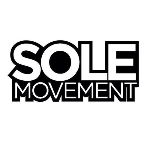 Sole Movement Social Profile