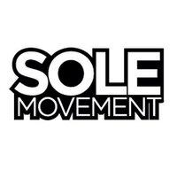 Sole Movement | Social Profile