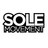 @solemovement
