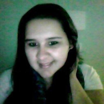 Bruna Ribeiro | Social Profile