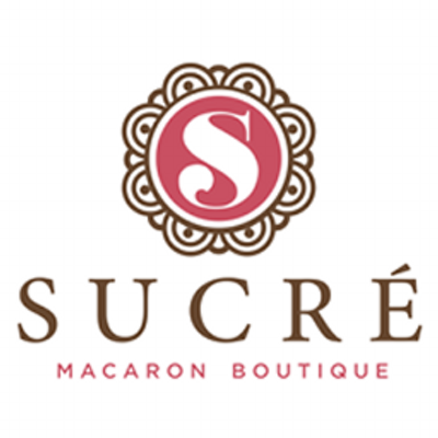 Sucré Macaron