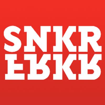Sneaker Freaker | Social Profile