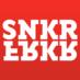 Sneaker Freaker's Twitter Profile Picture