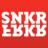 @snkrfrkrmag