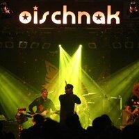 Oischnak