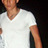 @Omarsanches14