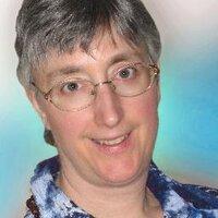 Karen B. Kaplan | Social Profile