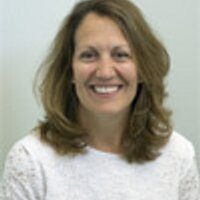 Ruth Ziolkowski | Social Profile