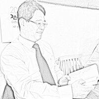 sohn byeong-gil | Social Profile