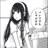 The profile image of beschai_bot