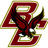 bceaglesfball profile