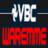 @VBCWAREMME