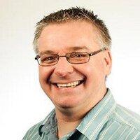 Simon Whelband | Social Profile