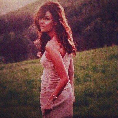 Kerryn Du Rand | Social Profile
