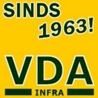 VDA_Infra
