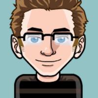 Hugo ✨   Social Profile