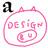 @asahi_designbu