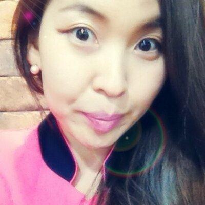 Min-ae^^ | Social Profile