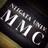 niigata_MMC