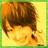 @emichi_bot