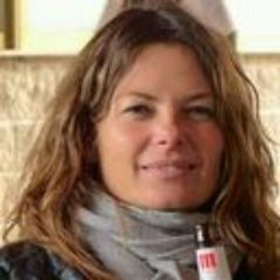 Magda Cifre ❀☀ | Social Profile