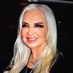Sevim Elif Emre's Twitter Profile Picture