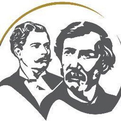 Stanley&Livingstone