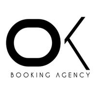 OKBOOKING Agency   Social Profile